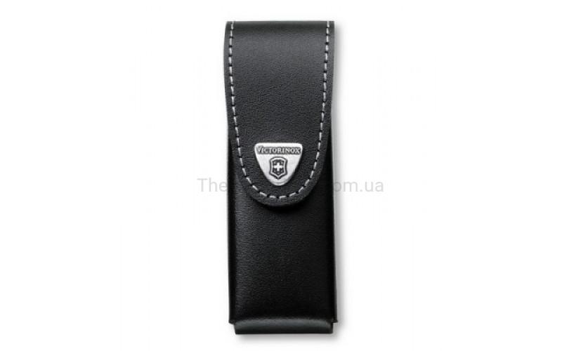 Чехол для ножа Victorinox 4.0523.3 чёрный