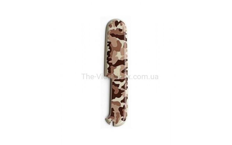 Накладка на нож Victorinox C.3694.41