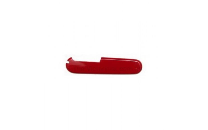 Накладка на нож Victorinox C.3600.4