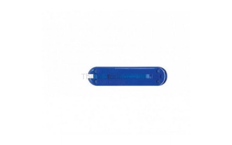 Накладка на нож Victorinox C.6202.T4