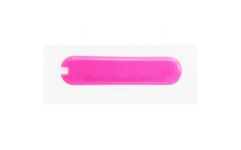 Накладка на нож Victorinox C.6251.4