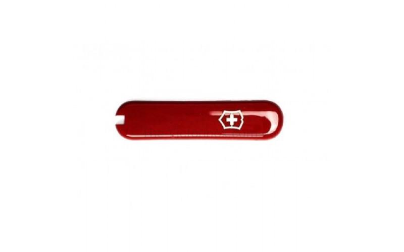 Накладка на нож Victorinox C.6500.3