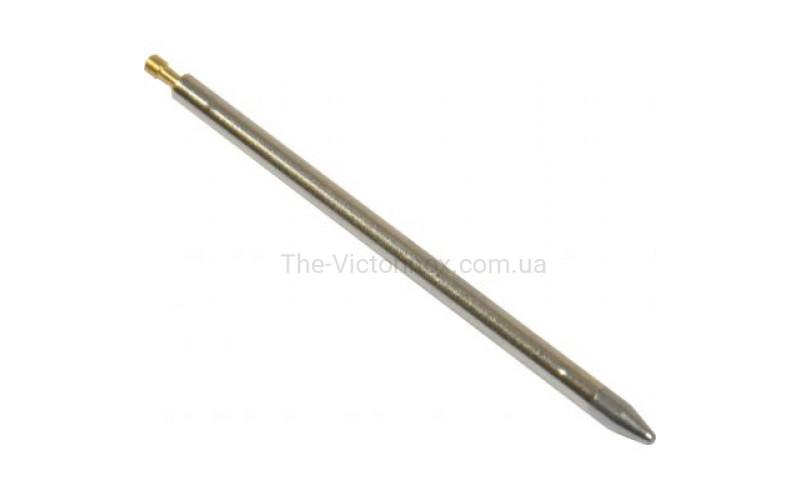 Карманная ручка Victorinox A.6144.0