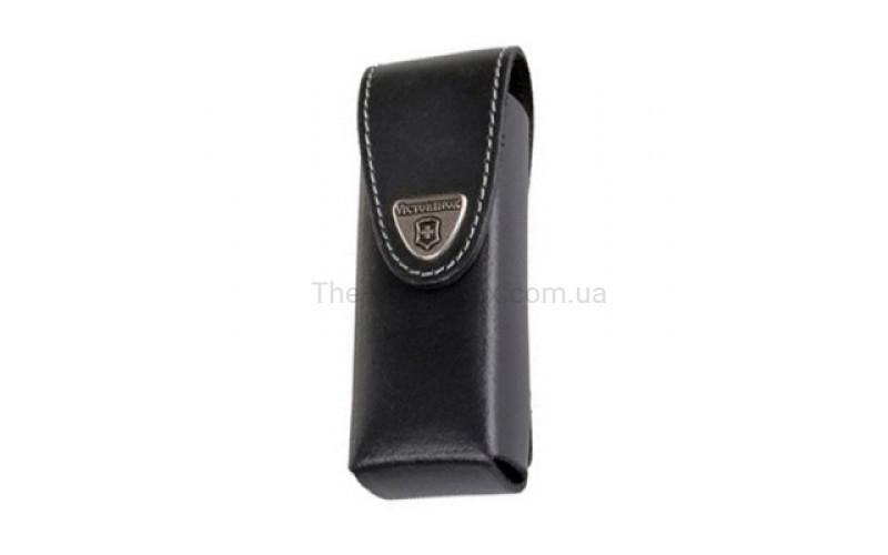 Чехол для ножа Victorinox 4.0524.3 черный