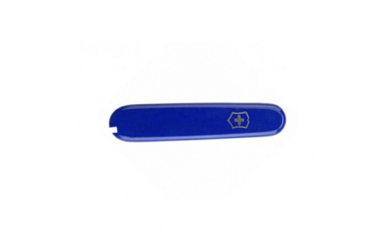 Накладка на нож Victorinox C.3602.3