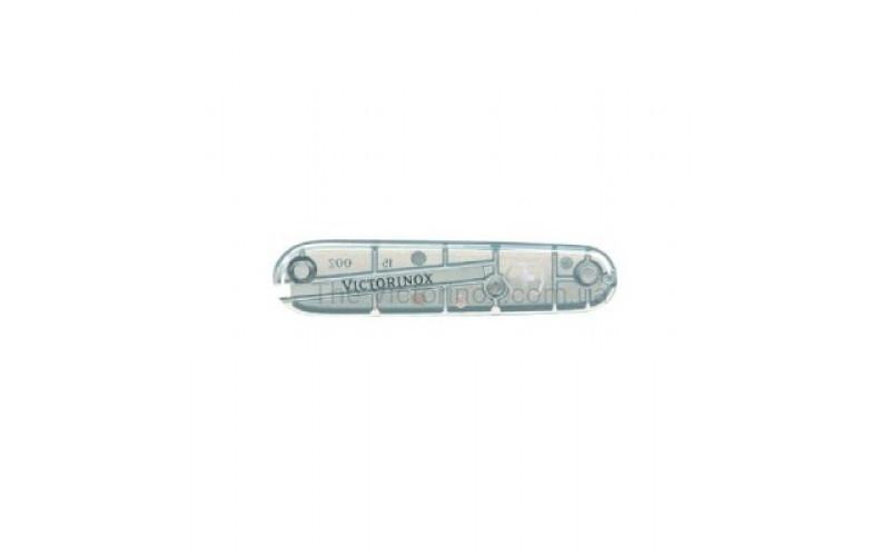 Накладка на нож Victorinox C.3607.T3