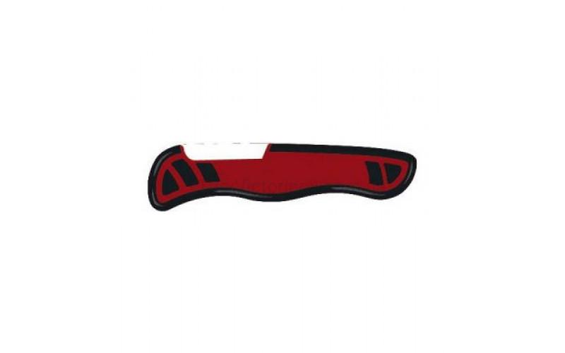 Накладка на нож Victorinox C.8330.C2