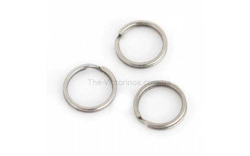 Кольцо большое D12мм для (91-111мм) A.3640