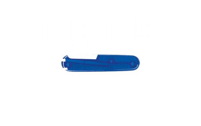 Накладка на нож Victorinox C.3502.T4