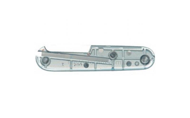 Накладка на нож Victorinox C.3607.T4