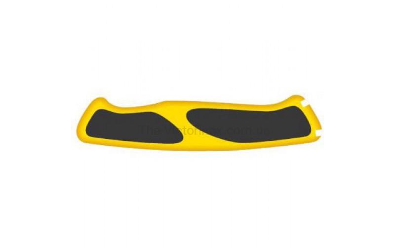 Накладка на нож Victorinox RangerGrip C.9538.C4