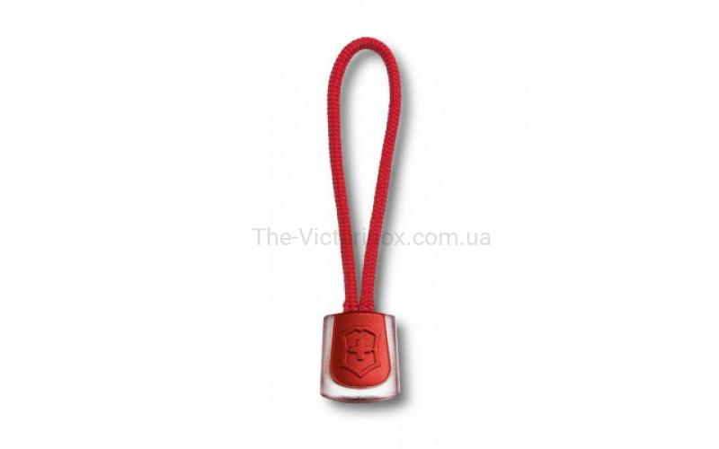 Темляк Victorinox Красный 64 мм (4.1824.11)