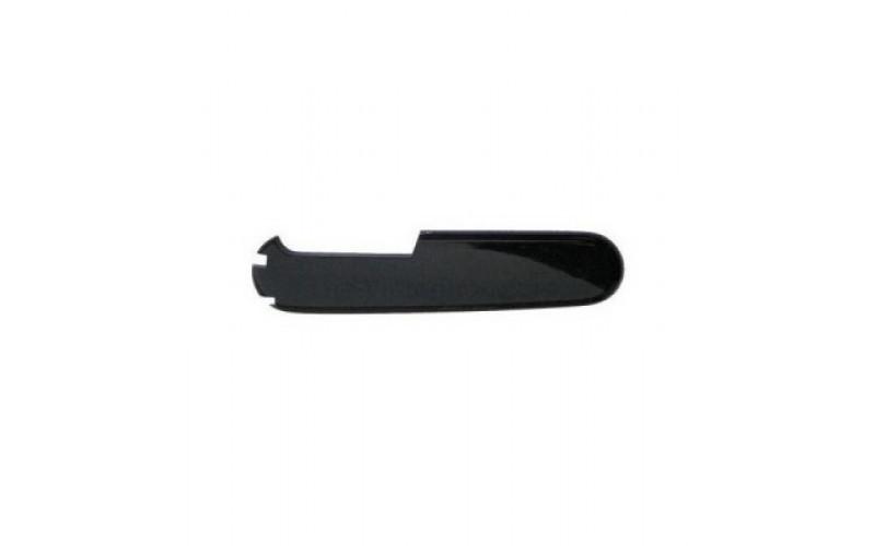 Накладка на нож Victorinox C.3503.4