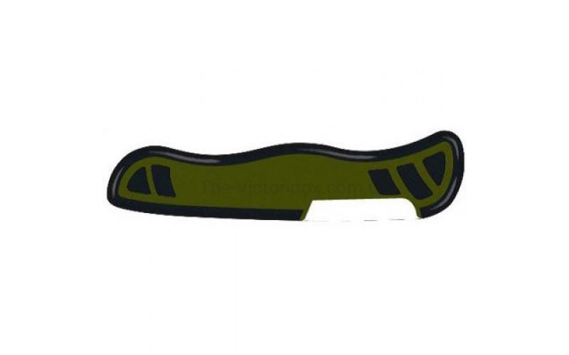 Накладка на нож Victorinox C.8334.C2