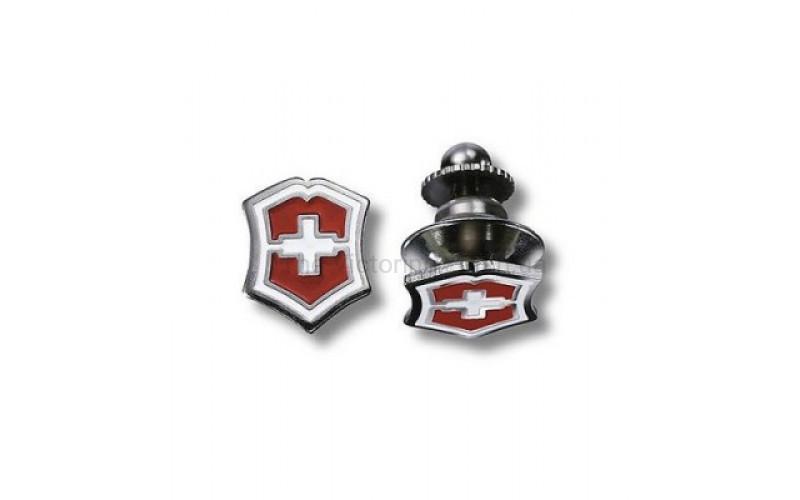 "Значок Victorinox ""Swiss emblem"" 4.1888"