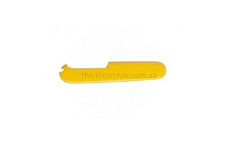 Накладка на нож Victorinox C.3608.4