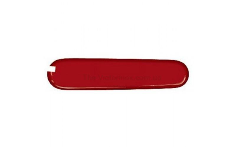 Накладка на нож Victorinox C.2300.4