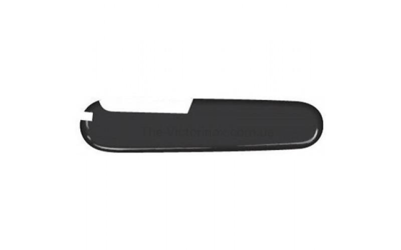 Накладка на нож Victorinox C.3603.4
