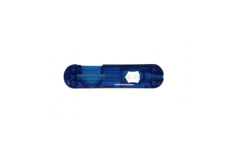 Накладка на нож Victorinox C.6202.T1