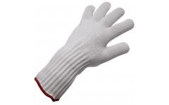 Перчатки защитные Heavy-Cut Resistant разм. M Victorinox 7.9037.M