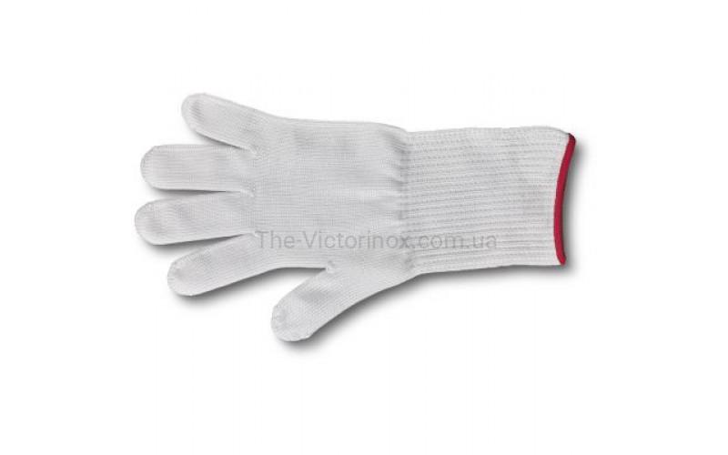 Перчатки защитные Victorinox Cut Resistant разм. M 7.9038.M