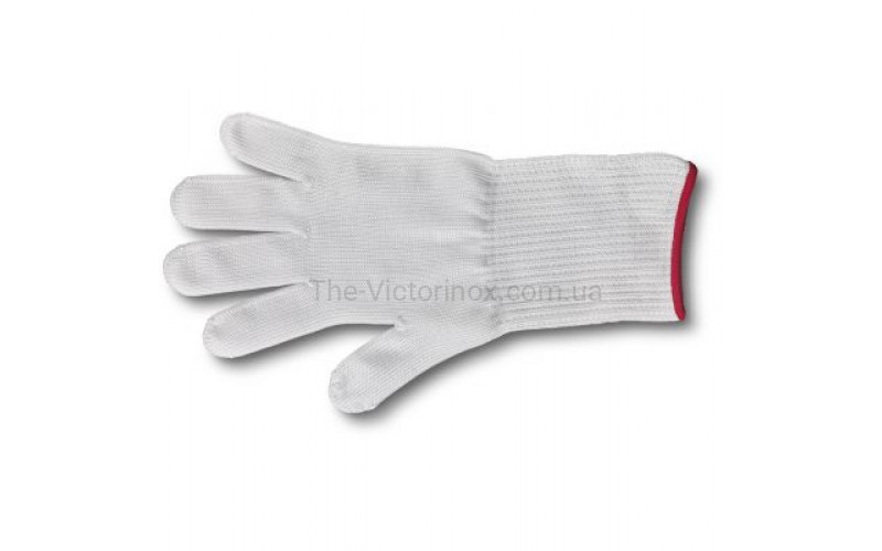 Перчатки защитные Victorinox Cut Resistant разм. S 7.9038.S