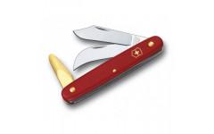 Нож садовый Victorinox Garden 3.9116