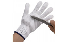 Перчатки защитные Soft-Cut Resistant разм. L Victorinox 7.9036.L