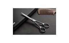 Ножницы парикмахерские Victorinox Professional 8.1002.17