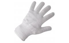 Перчатки защитные Victorinox Soft-Cut Resistant разм. S 7.9036.S