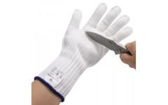 Перчатки защитные Heavy-Cut Resistant разм. L Victorinox 7.9037.L