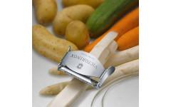 Картофелечистка Victorinox Potato 7.6074