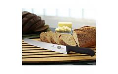 Кухонный нож Victorinox Fibrox Pastry 5.2933.26