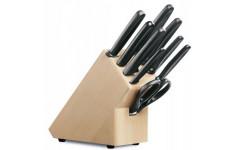 Кухонный набор из 9 предметов Victorinox 5.1193.9