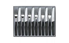 Кухонный набор Victorinox Table Set 5.1333.12