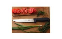 Кухонный нож Victorinox Fibrox Sticking 5.5503.18