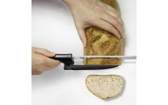 Кухонный нож Victorinox Standard DUX 5.1733.21