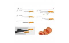 Кухонный нож Victorinox Swibo Fish Filleting Flexible 5.8452.20