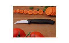 Кухонный нож Victorinox SwissClassic Shaping 6.7503