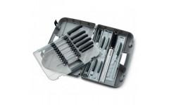 Кухонный набор Victorinox Fibrox Small Chef's Case 5.4903