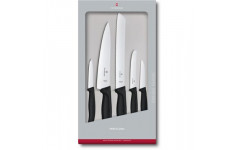 Кухонный набор Victorinox SwissClassic Kitchen Set 6.7133.5G