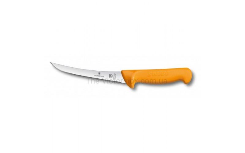 Кухонный нож Victorinox Swibo Boning 5.8405.13
