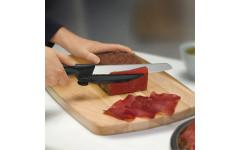 Кухонный нож Victorinox SwissClassic DUX 6.8663.21