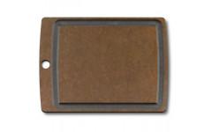 Разделочная доска Victorinox Allrounder Medium 7.4112