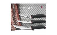 Кухонный нож Victorinox Fibrox Boning Super Flexible 5.6663.15D
