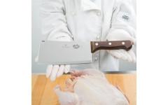 Кухонный нож Victorinox Wood Cleaver 5.4000.18