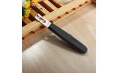 Кухонный нож Victorinox Lemon decorator 5.3403