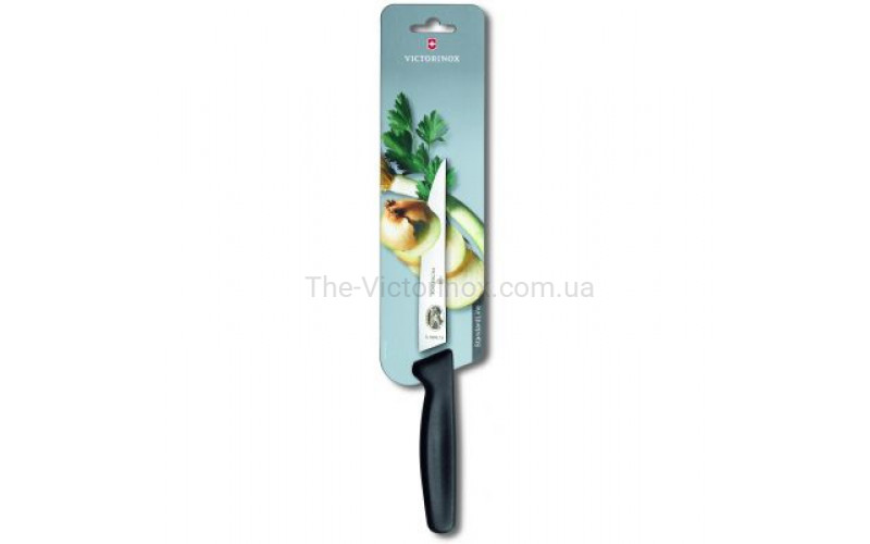 Кухонный нож Victorinox Standard Carving 5.1803.15B
