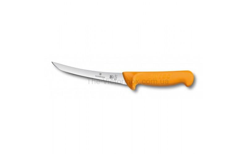 Кухонный нож Victorinox Swibo Boning Flexible 5.8406.13