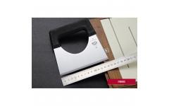 Нож для сыра Victorinox Fibrox 6.1103.09